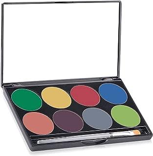 Best color makeup palette Reviews