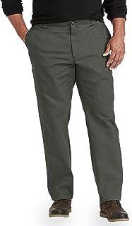 Lee Uniforms Men's Big & Tall Performance Series Extreme Comfort Cargo Pant