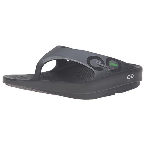 save off most popular best online Best Sandals for Plantar Fasciitis: Amazon.com