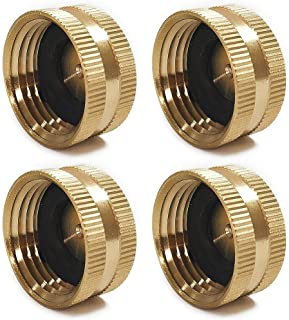 Best hose caps and plugs Reviews