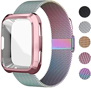 Best wristband for fitbit Reviews
