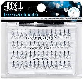 Ardell Individuals Long, het origineel, zwart, 1 stuks (1 x 56 stuks)