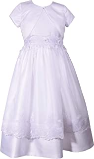 first holy communion cardigans