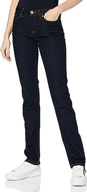 Tommy Hilfiger - Rome SLL - Jeans - Uni - Femme