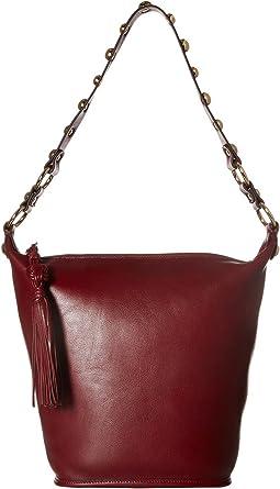 Marsha Bucket