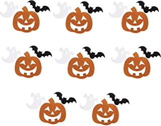 Best halloween cut out photo boards Reviews