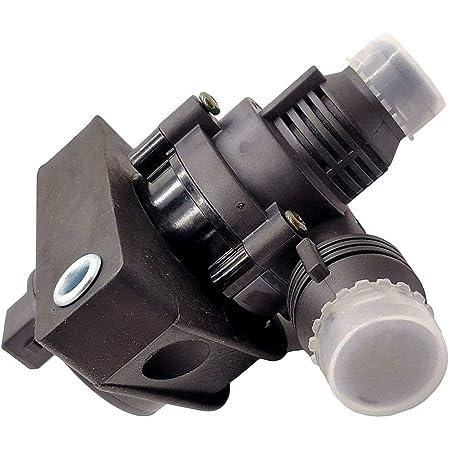 Auxiliary Water Pump Heater System for 2002-2008 BMW 745Li 745i 750Li 750i 760Li 760i Alpina B7 64-11-6-922-699