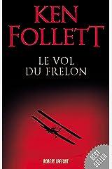 Le Vol du frelon (Best-sellers) Format Kindle