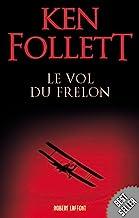 Le Vol du frelon (Best-sellers)