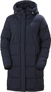Helly-Hansen W JPN Quilted Coat Abrigo de vestir para Mujer