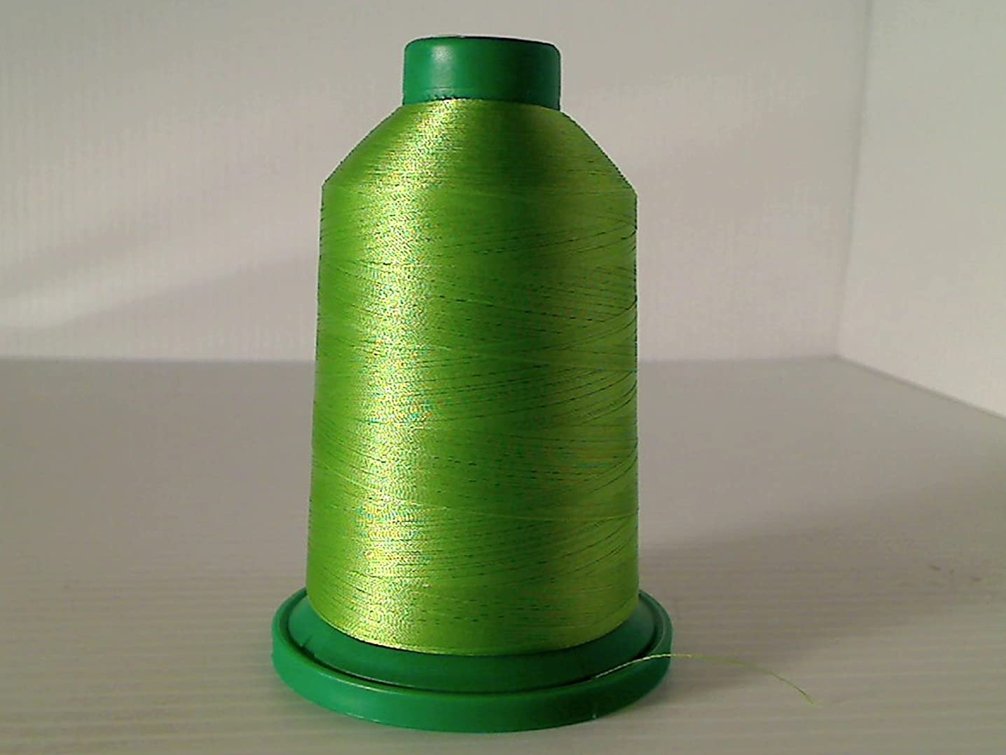 Isacord Embroidery Thread 5000m (5610-5944) (5912)