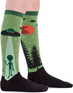 Best silly socks for boys Reviews