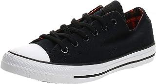 Converse Chuck Taylor Men's Men Shoes