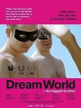 Dream World: The Biggest Brothel