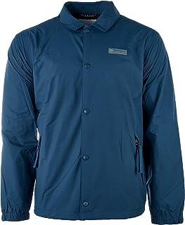 Pnw Sportsmans Rain Jacket - Mens