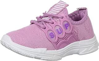 Walktrendy Unisex Kid's Sneakers