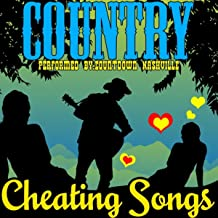 Best country cheating song Reviews