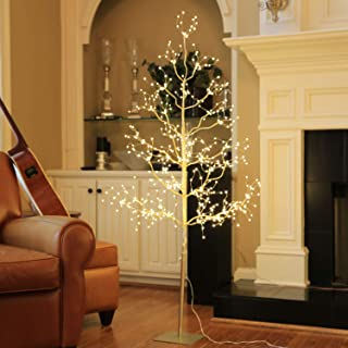 Best starlit tree collection Reviews