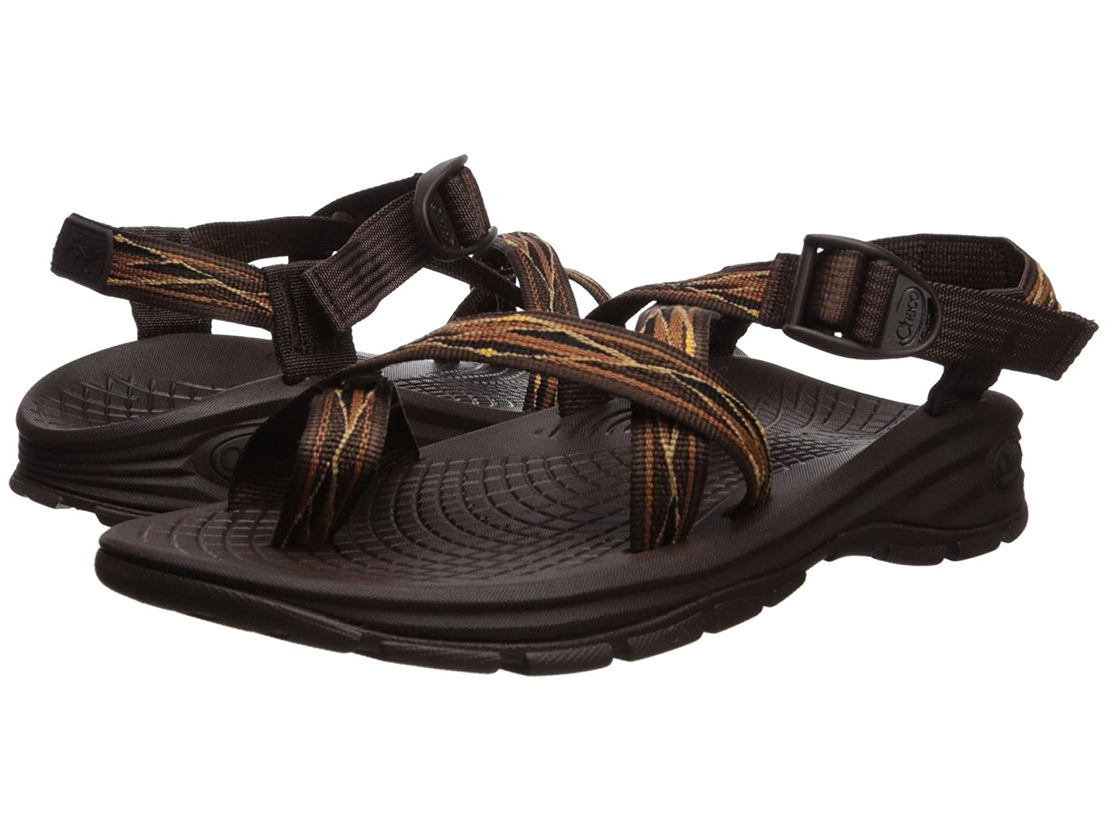 Chaco Z/Volv 2Comfortable and distinctive shoes