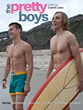 The Pretty Boys