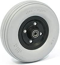 wheelchair caster wheel bearings