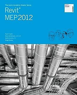 The Aubin Academy Master Series: Revit MEP 2012