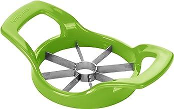 Tescoma Presto Apple Slicer, Tscto0020660
