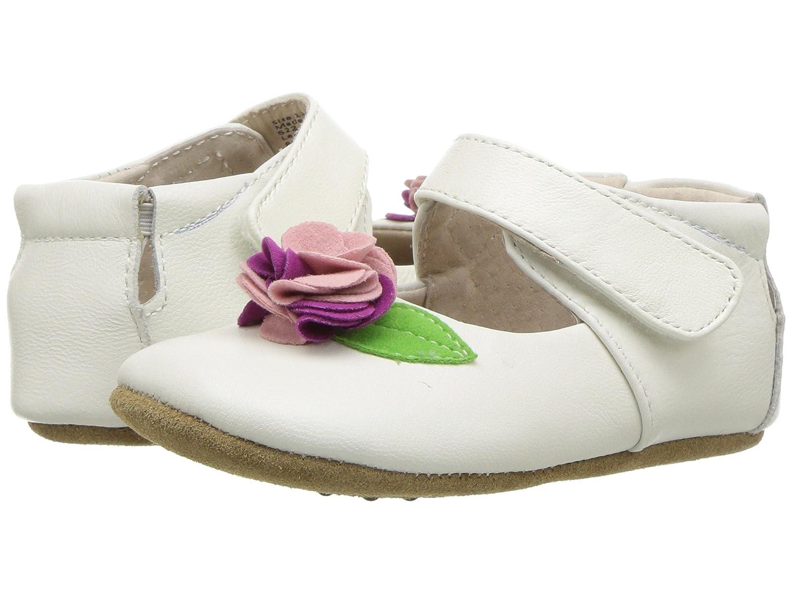 Livie & Luca Rosa (Infant)Atmospheric grades have affordable shoes