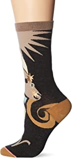 Stance Women's Zodiac Crew Sock