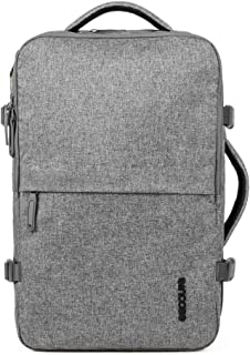 """Incase EO Travel Backpack [Fits up to 17"""" MacBook Pro] -"""