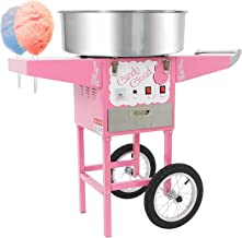 Funtime FT1000CCP Candy Cloud Cotton Candy Machine
