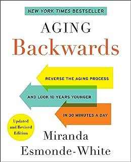 Best pbs reverse aging Reviews