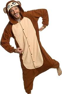 Best mens monkey costume Reviews