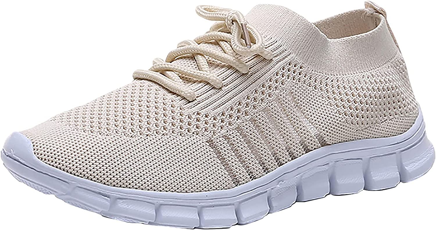 N-G Women's Running Shoe Bombing free shipping Athletic Breathable Super Special SALE held Road Mesh C