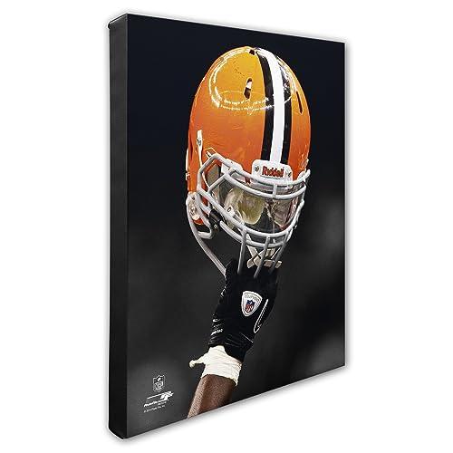 f5865b69 Cleveland Browns Memorabilia: Amazon.com