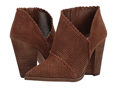 Vince Camuto Lamorna (Seed Brown) Women