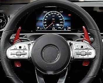Max Auto Carbon Mercedes