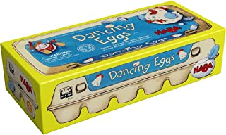 bouncing eggs game