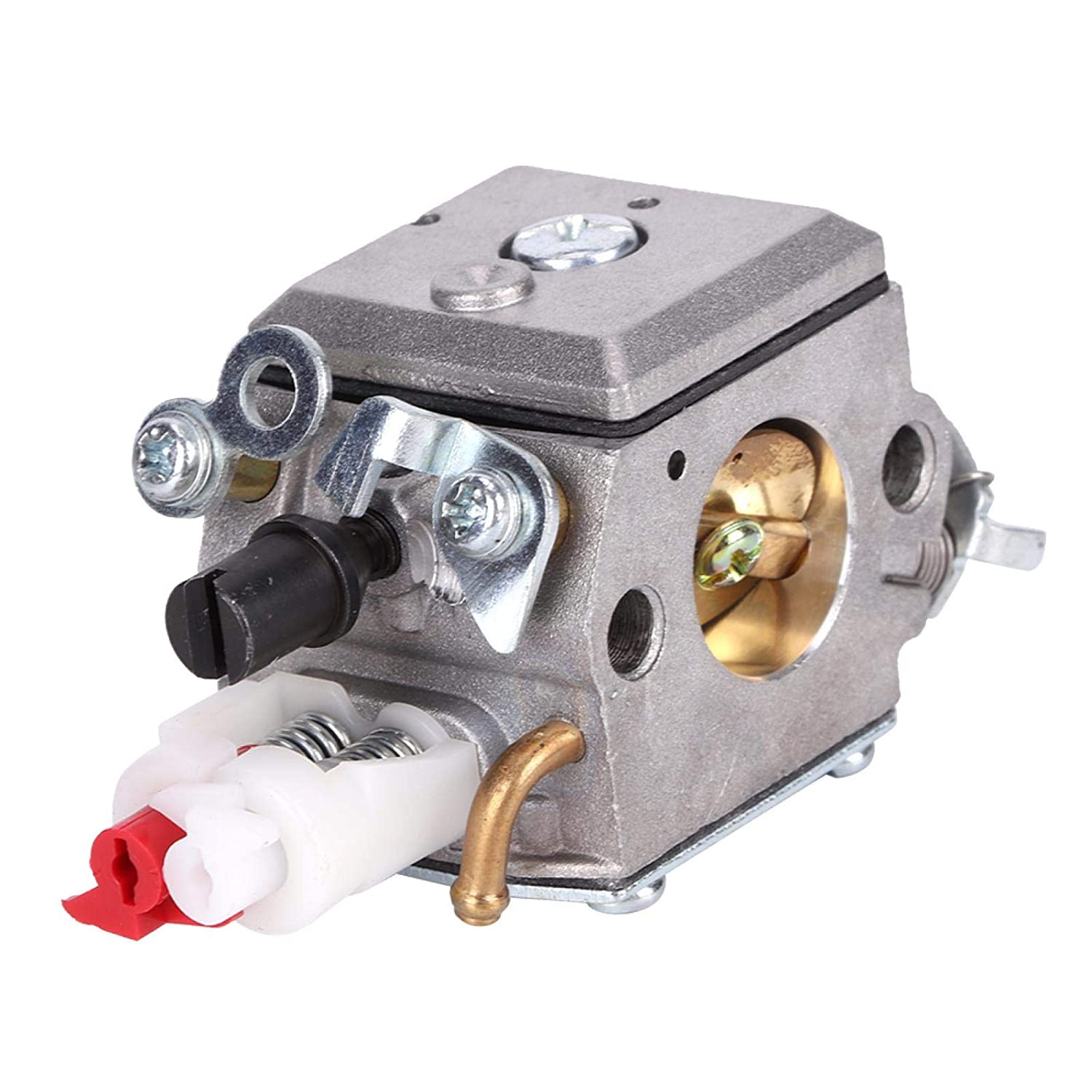Boston Mall Carburetor Replacement Chainsaw Res Lightweight Wear Max 83% OFF