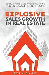Best six figure real estate coach Reviews