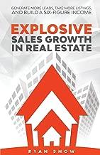 soar real estate