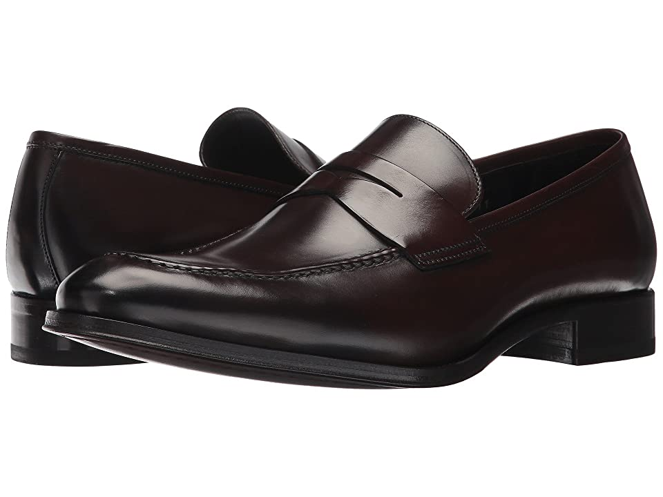 To Boot New York Alexander (Brown Parma 55) Men