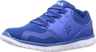Fila Boy's Rusto Sneakers