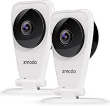Best zmodo hdd light not on Reviews