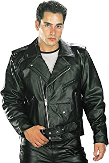 Best winter biker jacket men Reviews