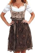 Exclusive Authentic Bavarian Oktoberfest Trachten Halloween Dress German Dirndl German Wear