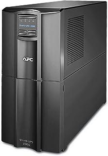 Suchergebnis Auf Für Tonitrus De Pc Netzteile Interne Komponenten Hardware Computer Zubehör
