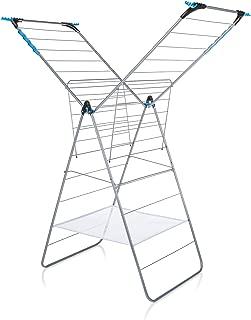 Minky X Wing Extra Indoor Drying Rack