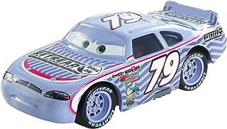 Disney/Pixar Cars Haul Inngas (Retread) Vehicle
