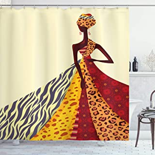 Best different curtain designs Reviews